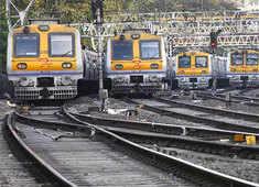 Indian Railways' pop culture campaign to beat Coronavirus