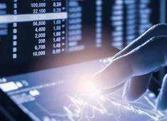 Stocks in news: Vodafone Idea, Tata Motors, HFCL, Bajaj Fin