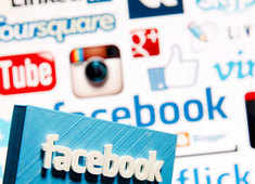 Govt has some safety tips for Facebook and other social media users