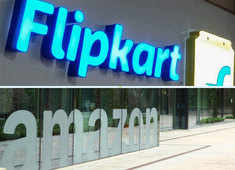 Flipkart and Amazon are wooing SMEs this sale season