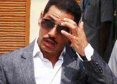 CBI files case against Robert Vadra's aide Sanjay Bhandari in Pilatus deal