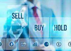 Buy or Sell: Stock ideas by experts for May 24, 2019