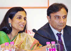 Sandeep Bakhshi: Interesting things about the new MD & CEO of ICICI Bank