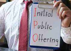 Investing in an IPO: Common myths, suitability and other tips