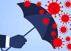 5 points to know about coronavirus health insurance covers