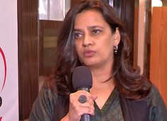 ETPWLA 2020: Sonal Agrawal on the criticality of diversity and inclusion at workplace