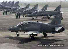 India eyes US spy planes, takes first steps to sign major defence deal