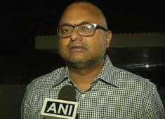 Will fight my father's case both politically, legally: P Chidambaram's son Karti