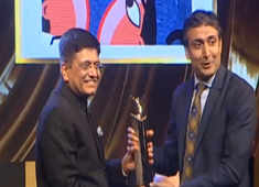 ET Awards 2019: Wipro wins the 'Corporate Citizen of the Year'