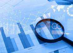 Stocks in news: Glenmark, Yes bank, Zee Ent and Bajaj Fin