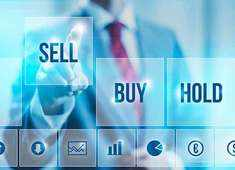Buy or Sell: Stock ideas by experts for August 08, 2019