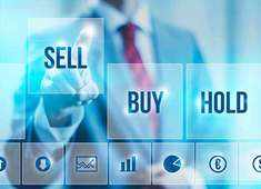 Buy or Sell: Stock ideas by experts for August 14, 2019