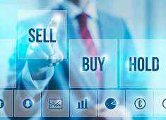 Buy or Sell: Stock ideas by experts for October 09, 2019
