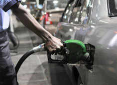 What is fuel price decontrol and why consumers are the biggest losers