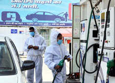 Petrol and Diesel now cost the same in Delhi: How we got here