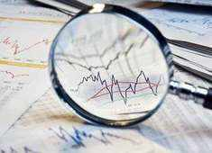 Stocks in news: Nalco, Indiabulls hsg, ICICI Lombard etc