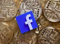 Behind Libra, Facebook's new digital currency