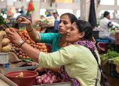 How small businesses in India turned innovative and resourceful in 2020