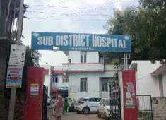 J-K: 2 civilians injured in ceasefire violation by Pakistan in Nowshera