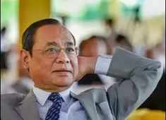 CJI Ranjan Gogoi raises concerns over autonomy of CBI in high profile cases