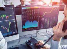 Sensex shrugs off trade war jitters, jumps 100 points, Nifty reclaims 10,900