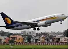 Etihad submits binding bid for Jet Airways ahead of deadline