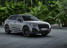 Audi launches Q2 with Quattro tech priced between Rs 34.99 lakh and Rs 48.89 lakh