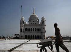 PM Modi to inaugurate Kartarpur corridor on November 8