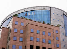 Govt decides to intervene in IL&Fs case, likely to supercede company's board