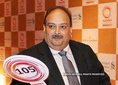 ED rejects Mehul Choksi's offer to join probe in Antigua, submits counter affidavit in court