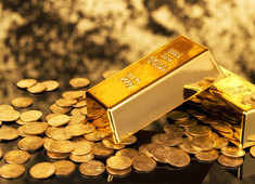 The Gold Monetisation Scheme was introduced in 2015 but why hasn't it picked up