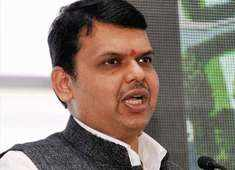 Devendra Fadnavis on Sena's CM aspirations: Why should it bother me, there is no dispute