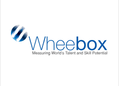 Drive Online & Semester End Exams with Wheebox Online Remote / Auto Proctored Exams Solutions