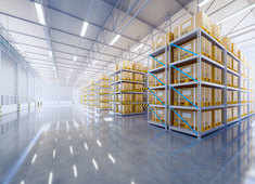 Logistically speaking: Cold chain sector to grow by 20%