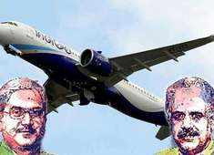 IndiGo promoters' dispute: Rahul Bhatia's group responds to Gangwal's allegations