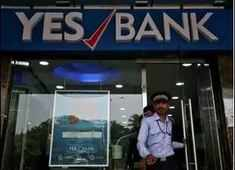 Yes Bank: Rajat Monga & Rajesh Sud in race for top job