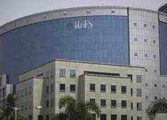 The IL&FS Mess: What went wrong and what lies ahead