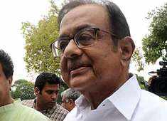 INX media case: Delhi HC dismisses anticipatory bail plea of P Chidambaram