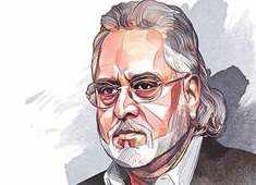 Mallya expresses solidarity with Jet Airways founder Naresh Goyal