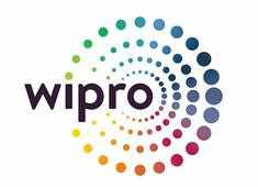 Wipro bags its biggest order of over $1.5 billion from Alight Solutions