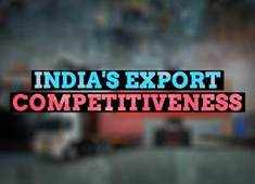 The Government has a roadmap to retain India's competitiveness: CEPC's Mahavir Pratap Sharma