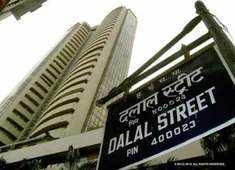 Sensex drops 250 points, hits 5-month low; Nifty slips below 10,700