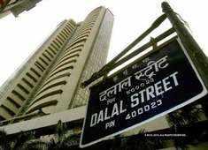 Sensex slips 50 points, Nifty flat; SpiceJet gains 4%