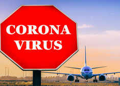 Travel tips: To go out or stay in amid Coronavirus scare?