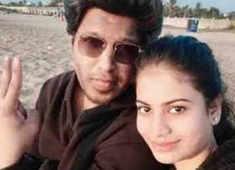 Chennai: YouTuber Madan kumar, accused of obscene content online arrested in Dharmapuri