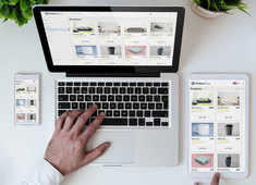 Want to sell online? These tech solutions can help