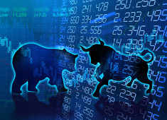 ETMarkets Evening Podcast: Have largecap stocks turned expensive?