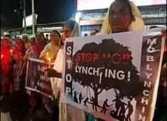 All 6 accused in Pehlu Khan Lynching Case acquitted by Rajasthan Court 'on Benefit of Doubt'