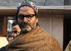 UAPA tribunal upholds JKLF ban, says 'It's a threat to integrity'