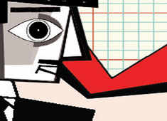 Find out how key sectors performed in August